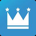 Study King Basic icon