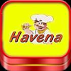 Pizzaria Havena icon