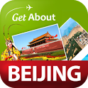 Get About Beijing icon