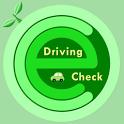 EcoDrive icon