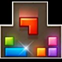 Falling Block logo