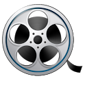 Movie Tube Free Full Movies icon