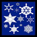ppypsoft - Logo