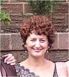 Jane  Hellsten