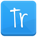 Trim'd Icon Pack APK Cracked Download