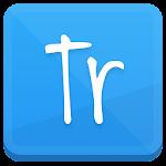 Trim'd Icon Pack v1.2