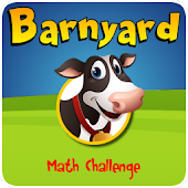 Download First Grade Math Challenge APK for Laptop