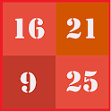 BINGO multiplayer icon
