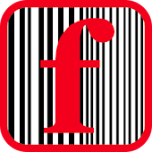 Factory.com Product Search APP
