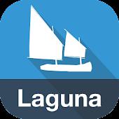 LagunaSud - Venice lagoon