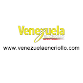 VENEZUELA EN CRIOLLO
