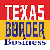 Texas Border Business