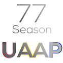 UAAP icon