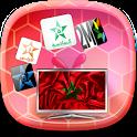 Maroc Tv Live icon