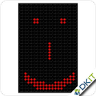 LED PartyBoard 3 - FREE icon