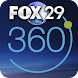 FOX29 wt360 icon
