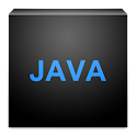 Java/J2EE Interview Questions logo