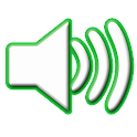 Z – WhatsSound for WhatsApp logo