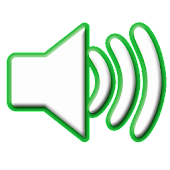 Z - WhatsSound for WhatsApp