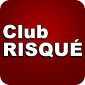 Club Risqué