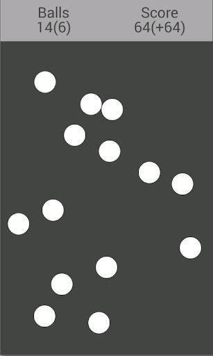 使用ownCloud打造專用的「類Dropbox」雲端儲存系統 | 簡睿隨筆 | 學習過程的紀錄與備忘