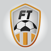 FootballTracker + Tournaments