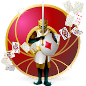 Solitaire-Spider-Freecell III