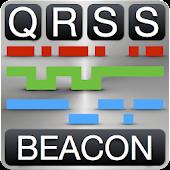 QRSS Beacon