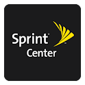Sprint Center icon