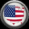Patriotic Ringtones logo