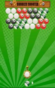 【iOS 及Android App】在怪獸大學玩追逐遊戲- UNWIRE.HK