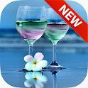 Beautiful Beaches Wallpapers icon
