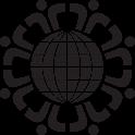 IIS icon