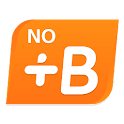 Learn Norwegian with Babbel icon