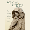 Song of Silence logo
