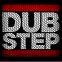 Dubstep Wallpapers icon
