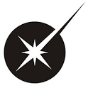 Leonids Lib Demo icon