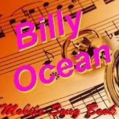 Billy Ocean SongBook