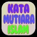 Kata Mutiara Islam icon