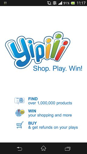 玩生活App|Yipiii免費|APP試玩