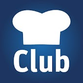 Club Rational