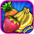 Swiped Fruits 2 file APK Free for PC, smart TV Download