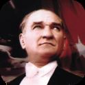 Atatürk & Nutuk icon