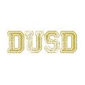Douglas USD #27