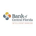 Intelligent Mobile Banking icon