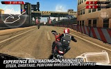 Ducati Challenge Apk Download Free for PC, smart TV