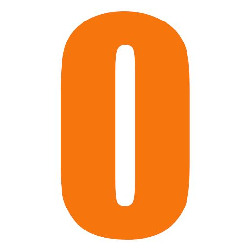 Olala Deals LOGO-APP點子