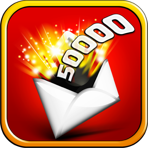 SMS Messages Collection 50000+ LOGO-APP點子