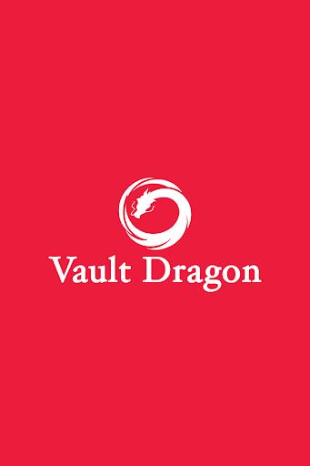 玩免費生活APP|下載Vault Dragon app不用錢|硬是要APP