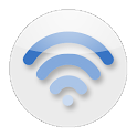 WiFi SmartOFF icon